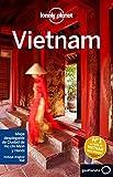 Vietnam 7: 1 (Guías de País Lonely Planet) [Idioma Inglés]