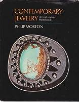 Contemporary Jewellery: A Studio Handbook