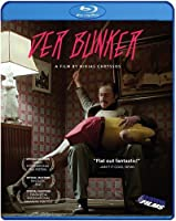 Der Bunker [Blu-ray] [Import]
