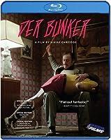 Der Bunker [Blu-ray] [Import]