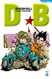 Dragon Ball 11: Digital Edition (Dragon Ball Evergreen Edition)