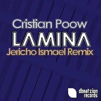Lamina (Jericho Ismael Remix)