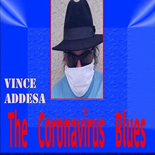 Vince Addesa
