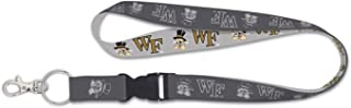 Best wake forest lanyard Reviews