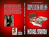 Triple Beam Dreams Brick I Stack II