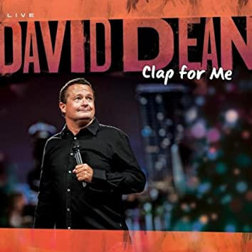 Clap for Me