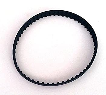 New Replacement Belt for Ryobi 9  Band Saw 041002000 BS902 BS900 BS 902