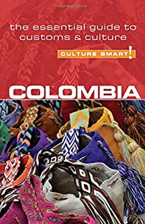 Best smart price colombia Reviews