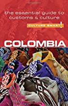 Best colombia new jersey 2018 Reviews