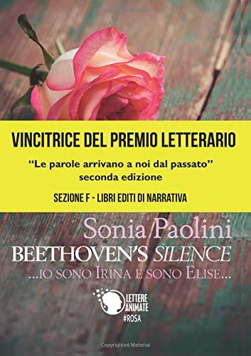 Beethoven's Silence: Io sono Irina e sono Elise