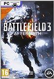 Battlefield 3: End Game (Código De