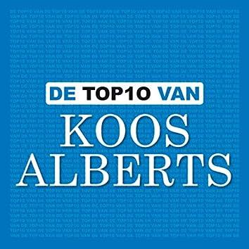 De Top 10 Van