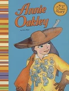 first oakleys