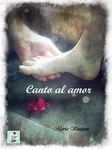 Canto al amor