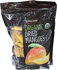 USDA Organic Kosher Unsweetened Usda Organic