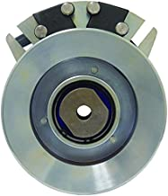 Parts Player New PTO Clutch for Ariens LT YT EZR Dixon Snapper Pro Sears Husqvarna YTH Yazoo Kees Simplicity Gravely 1686882 1708536 X0002 5217-2 5217-46