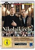 Nikolaikirche-Film