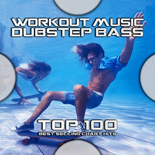 DVRS & Simon Rivera - Drop Low ( Dubstep Glitch Hop Bass )