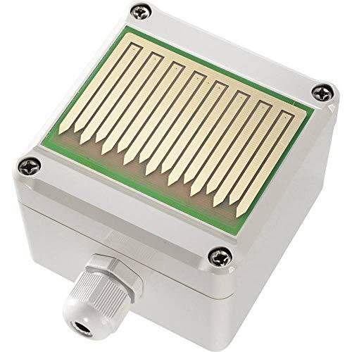 B & B Thermo-Technik Regenmelder 1 St. REGME 24 V (L x B x H) 85 x 85 x 60 mm