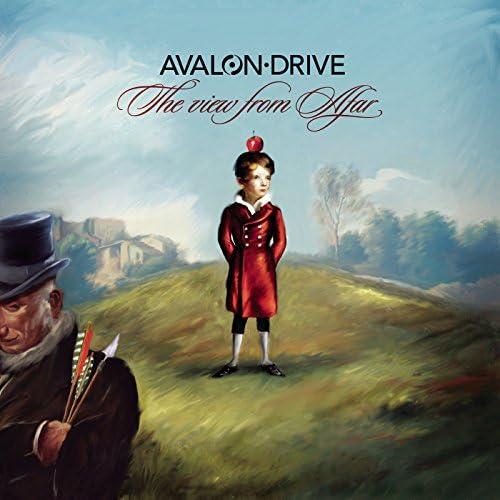 Avalon Drive