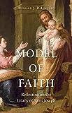 Model of Faith: Reflecting on the Litany of Saint Joseph