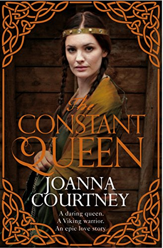 The Constant Queen (Queens of Conquest Book 2) (English Edition)