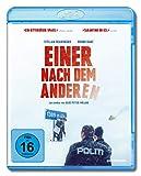 Einer nach dem Anderen [Blu-ray]