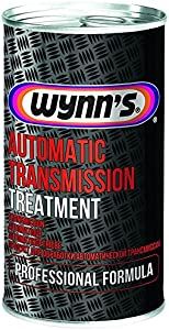 Carpoint Wynn s 1831019 64544 Automatic Transmission Treatment 325
