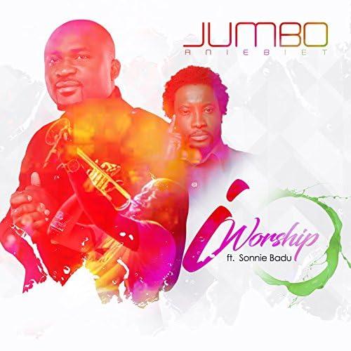 Jumbo Aniebiet