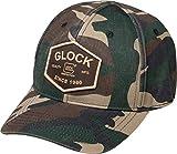 Glock AP95880 QUADCAM Snapback