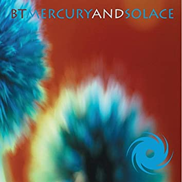 Mercury & Solace