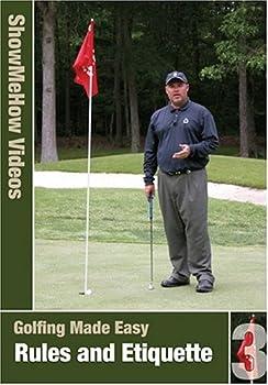 Best golfing dvds Reviews