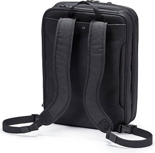 Dicota D30925 borsa per notebook