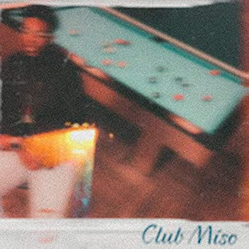 Club MISO
