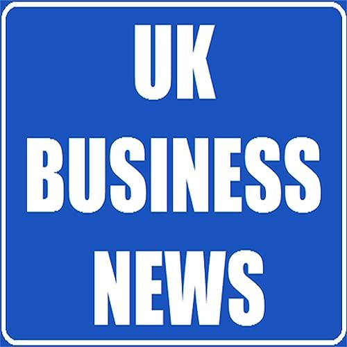 UK Business News
