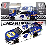Lionel NASCAR Chase Elliott Chase Elliott Unisex 2020 Diecast, Chase Elliott, 1: 64 Scale