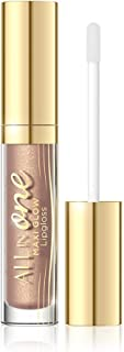 Eveline - Lip Gloss All In One No 113 -4,5 ml