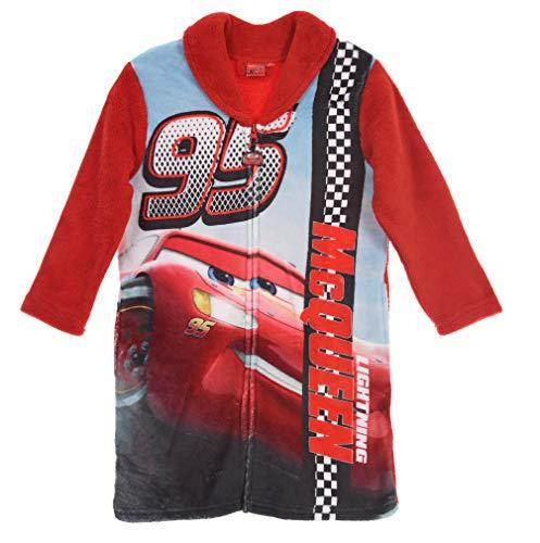 Disney Pixar Cars badjas voor jongens