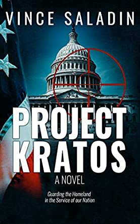 Project Kratos