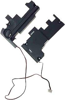 Alto-Falantes Originais Notebook Sony VAIO SVF141 SVF142 SVF143 SVF1421 SVF142C29X