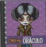 El libro del Oráculo Catrinas UnderWorld (CATRINAS - EL LIBRO DEL ORÁCULO)