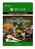 Killer Instinct: Season 3 Ultra Edition   Xbox One - Código de descarga