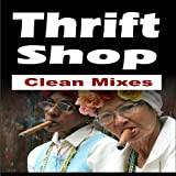 Thrift Shop (Instrumental Version)[As Made Famous by Macklemore & Lewis]
