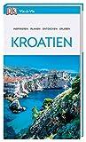 Vis-à-Vis Reiseführer Kroatien