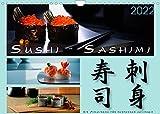 Sushi - Sashimi con instrucciones para un éxito perfecto