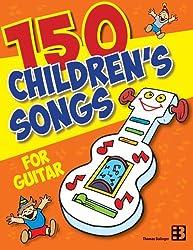 Easy Guitar Songs For Kids Kidsguitarworld