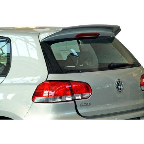 Dachspoiler Golf VI 3/5-türer 2008-2012