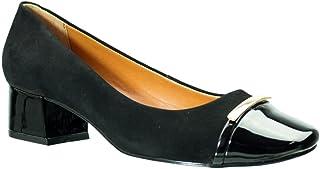 594a4bbf1 Moda - Bizz Store - Calçados / Feminino na Amazon.com.br
