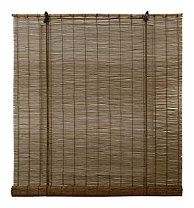 STOR PLANET 285Y61CS - Estor Enr DEC Bambu 120X175Cm Cast