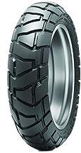 Dunlop Mission 170/60 b 17 m/c 72t TL m + s